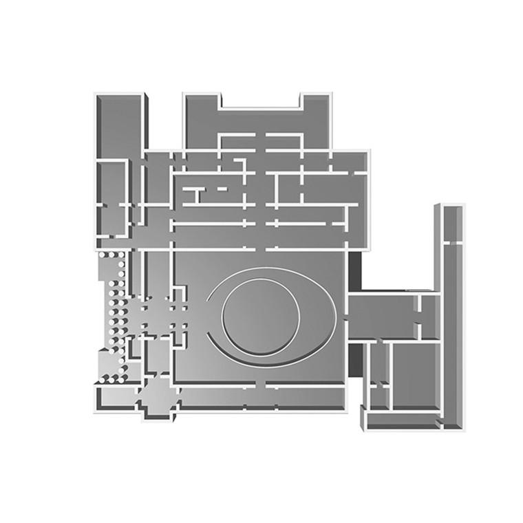 made02-44-NOTICIAS-25.jpg