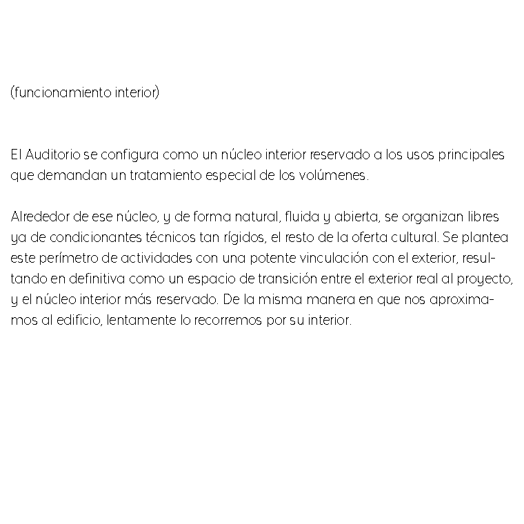 made02-texto_2_5.png