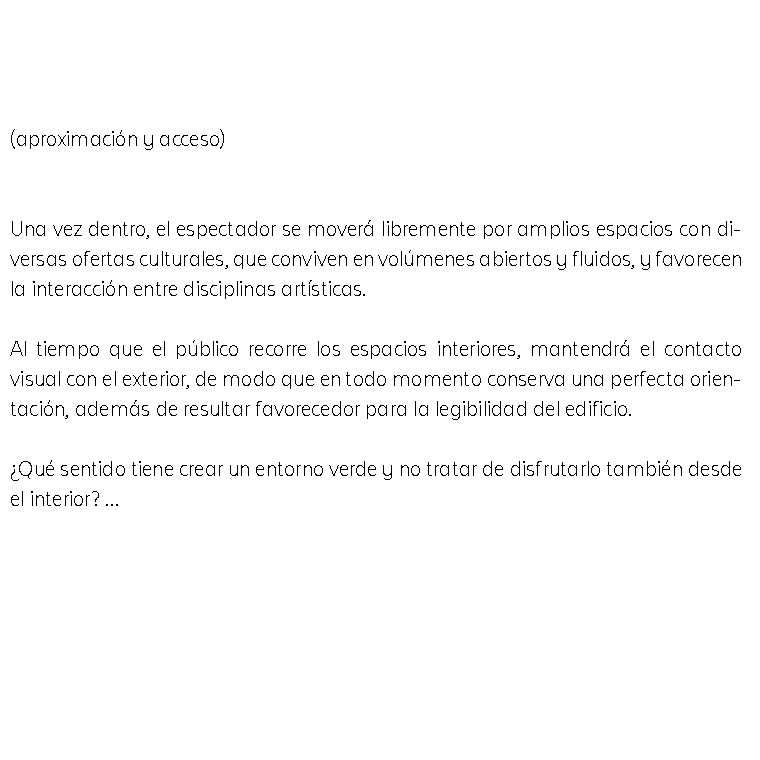 made02-texto_3_4.png