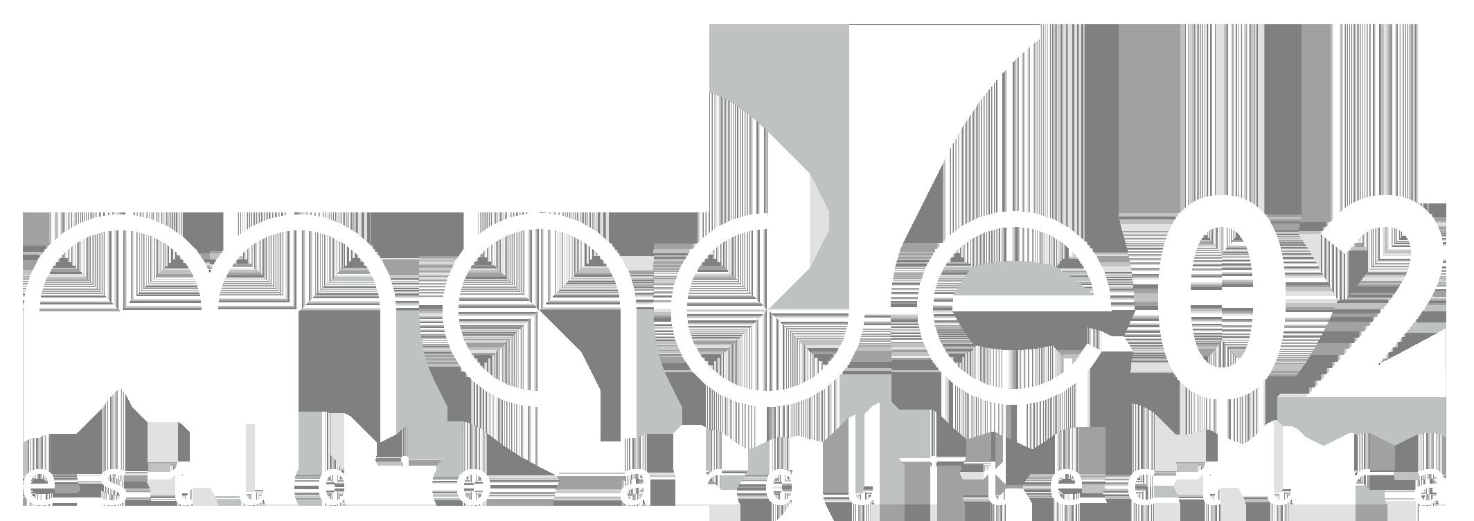 made02